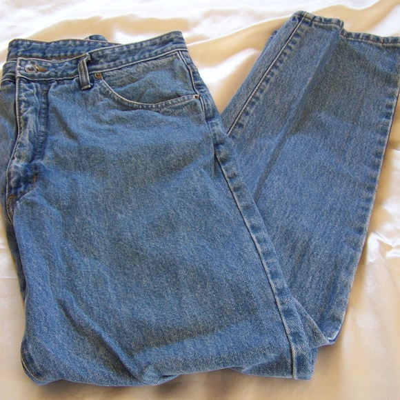 Girls' Clothing (newborn-5t) Clothing, Shoes & Accessories Toddler Girls Rocawear Jean Denim Skirt 18m Comfortable And Easy To Wear
